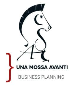 business plan sintini