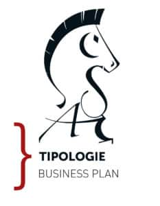 business plan tipologie